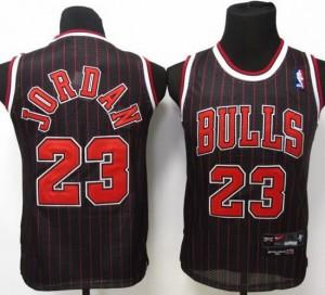 Canotte Bambini retro,Chicago Bulls Jordan