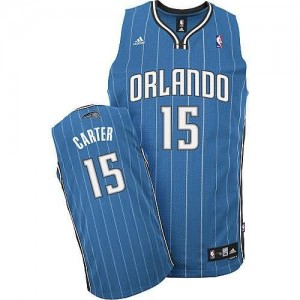 Canotte Carter,Orlando Magic Blu