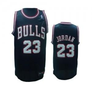 Canotte Jordan,Chicago Bulls Nero3