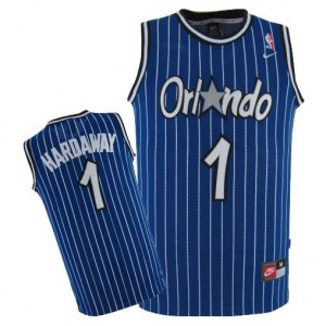 Canotte Howard,Orlando Magic 1 Blu