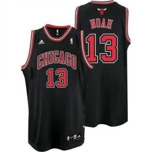 Canotte Noah,Chicago Bulls Nero