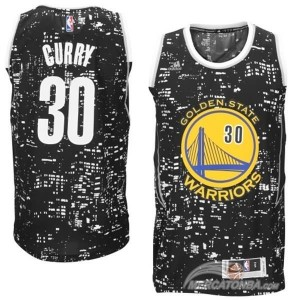 Canotte Static Fashion Curry