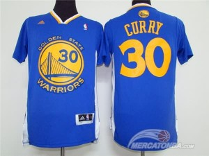 Canotte T-shirt Curry Nero