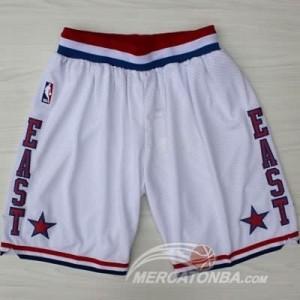 Pantaloni All star 2003 Bianco