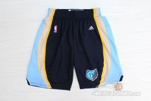 Pantaloni Memphis Grizzlies Biu
