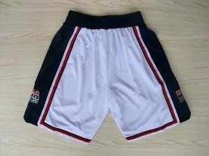 Pantaloni USA 1992 Bianco