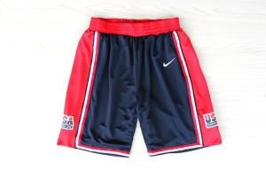 Pantaloni USA 1992 Blu