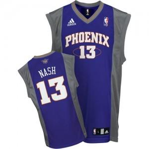 Canotte Nash,Phoenix Suns Blu