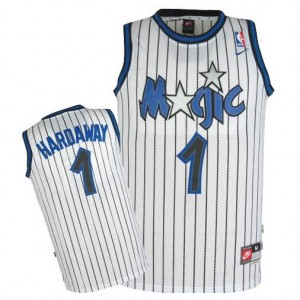 Canotte Howard,Orlando Magic 1 Bianco