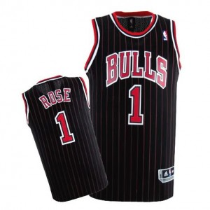 Canotte Rose,Chicago Bulls Nero
