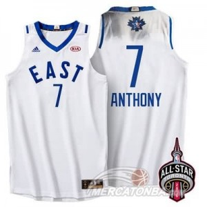 Canotte NBA Anthony,All Star 2016