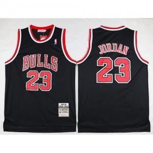 Canotte Retro Jordan 97-98,Chicago Bulls Bianco