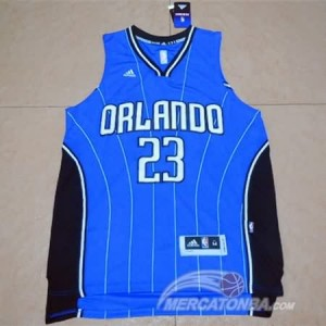 Canotte Hezonja,Orlando Magic Blu
