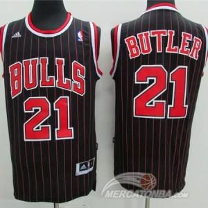 Canotte retro Butler,Chicago Bulls