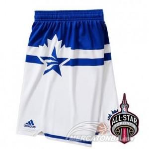 Pantaloni All star Eastern 2016