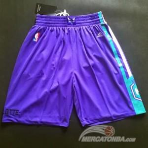 Pantaloni Hornets Blu